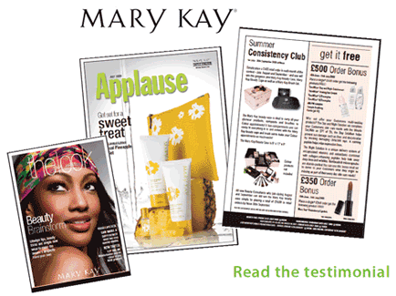 mary kay ash case study This page - mary kay fact check case studies on the mary kay business model have been shared at the collegiate level at several prestigious universities mary kay ash was named the greatest female entrepreneur in american history.